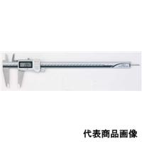 ミツトヨ ABSクーラントプルーフキャリパ 30cm CD-30PMX 1個 (直送品)