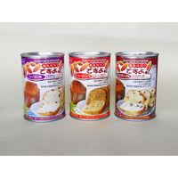 パンですよ! 1箱(24缶入) 名古屋ライトハウス