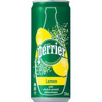 ペリエレモン 330ml 24缶
