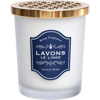 ラボン LAVONS 部屋用フレグランス ラグジュアリーリラックス