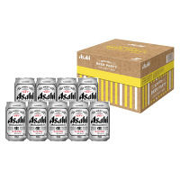 アサヒスーパードライ アイスクーラーパック 350ml×9缶