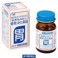 【第3類医薬品】ビオフェルミン健胃消化薬錠 60錠 大正製薬