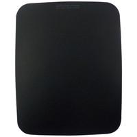 パワーサポート エアーパッドプロ3(史上最強のマウスパッド) マットブラック 大サイズ(174×218mm/厚さ2mm) PAG-81