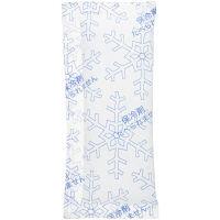 保冷剤 不織布タイプ 40g 120個入