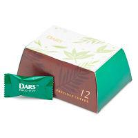 【LOHACO限定】 【数量限定】森永製菓 DARS PRECIOUS(ダース プレシャス) <COFFEE>(コーヒー) 12個入 1箱