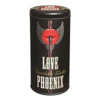 【森永新研究所】森永製菓 LOVE PHOENIX (ラブ フェニックス) 1缶