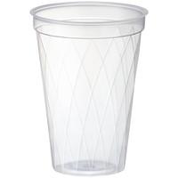 キラキラカップ 370ml