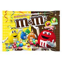 マースジャパンリミテッド M&M'sパーティーパックバラエティミックス 1袋