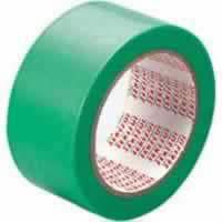 積水化学工業 マスクライトテープ No.730 グリーン 幅50mm×25m巻 N730X04 1セット(90巻:30巻入×3箱)