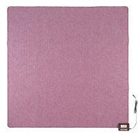ユアサ 桜カーペット 2畳
