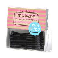 マペペ ボブピン 1袋(17本入) シャンティ