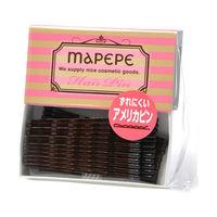 マペペ アメリカピン 1袋(24本入) シャンティ
