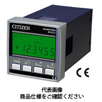 シチズンセイミツ デジタルダイヤルゲージ デジメトロン 小型カウンタ IPD-CC1 1台 (直送品)