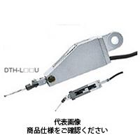 シチズンファインデバイス 電気マイクロメータ エレメトロン センサヘッド DTH-L08U 1個 (直送品)