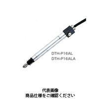 シチズンファインデバイス 電気マイクロメータ エレメトロン センサヘッド DTH-P16AL 1個 (直送品)