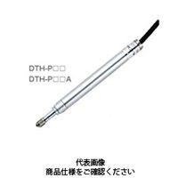 シチズンファインデバイス 電気マイクロメータ エレメトロン センサヘッド DTH-P20 1個 (直送品)