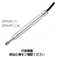 シチズンファインデバイス 電気マイクロメータ エレメトロン センサヘッド DTH-P40A 1個 (直送品)