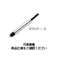 シチズンファインデバイス 電気マイクロメータ エレメトロン センサヘッド DTH-P40S 1個 (直送品)