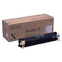 富士ゼロックス ドラムカートリッジ ブラック CT350460 (直送品)