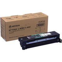 NTT FAX用FAX-EP-2L-400
