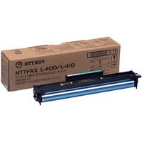 NTT ドラムカートリッジ FAX-EP-1L-400