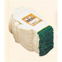 おたふく手袋 綿混軍手 1ダース SP-154 1セット(120双:12双×10ダース)(直送品)