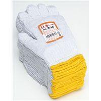 おたふく手袋 日本一 No.300 1ダース 300 1セット(120双:12双×10ダース)(直送品)