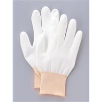 おたふく手袋 ピタハンド L 1セット(20双入) (直送品)