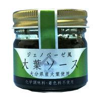 田中醤油店 大葉ソース 1個