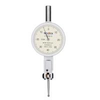 テクロック オートクラッチレバーテスト(低測定力) LT-352-5 1個 (直送品)