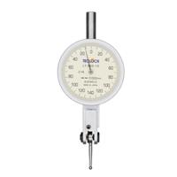 テクロック オートクラッチレバーテスト(低測定力) LT-355-10 1個 (直送品)