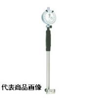 テクロック 標準型シリンダーゲージ(CCタイプ) CC-450 1台 (直送品)