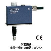 シチズンファインデバイス デジタルダイヤルゲージ デジメトロン センサヘッド IPD-B505F/2M 1台 (直送品)