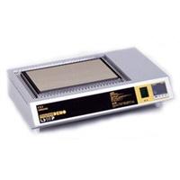 八光電機 ホットプレートDEMO HHP3215 1台 (直送品)
