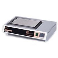 八光電機 ホットプレートDEMO HHP3315 1台 (直送品)