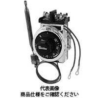 八光電機 ロバートショウサーモスタット D33-H 1台 (直送品)