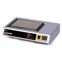 八光電機 ホットプレートDEMO HHP3015 1台 (直送品)