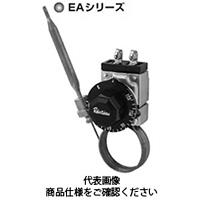 八光電機 ロバートショウサーモスタット EA3-L 1台 (直送品)
