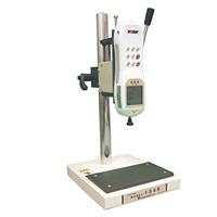 アイコーエンジニアリング 卓上型簡易試験機 MODEL-1349 1台 (直送品)
