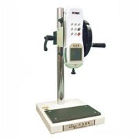 アイコーエンジニアリング 卓上型簡易試験機 MODEL-1345 1台 (直送品)