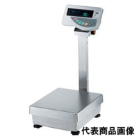 新光電子 高精度電子台はかり HJ-22K 1台 (直送品)