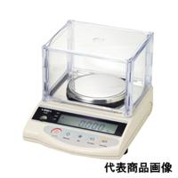 新光電子 高精度電子天びん【個数はかり】 AJII-420 1台 (直送品)