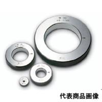 新潟精機 鋼リングゲージ 28.8mm 00402880 1個(直送品)