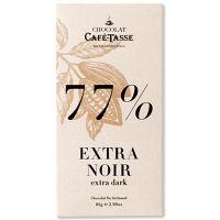 カフェタッセ カカオ77% 85g 豊産業 1個