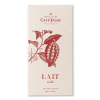 カフェタッセ ミルクチョコレート 85g 豊産業 1個