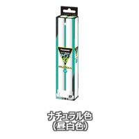 パナソニック コンパクト形蛍光ランプ/FPL 27W形 昼白色 1セット(3個入)
