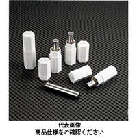 ドムコーポレーション ピンゲージセット(0.005とび) DH-9C 9.50〜9.75 1台 (直送品)