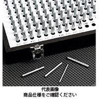 ドムコーポレーション ピンゲージセット(0.10とび) DM-3(+) 13.000〜19.000 1台 (直送品)