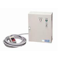 カネテック 電磁リフマ適用整流器 KR-P208 1台 (直送品)