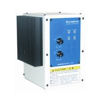 カネテック 電磁リフマ用整流器 RH-MW205B 1台 (直送品)